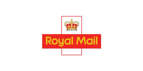 royal-mail-logo-design