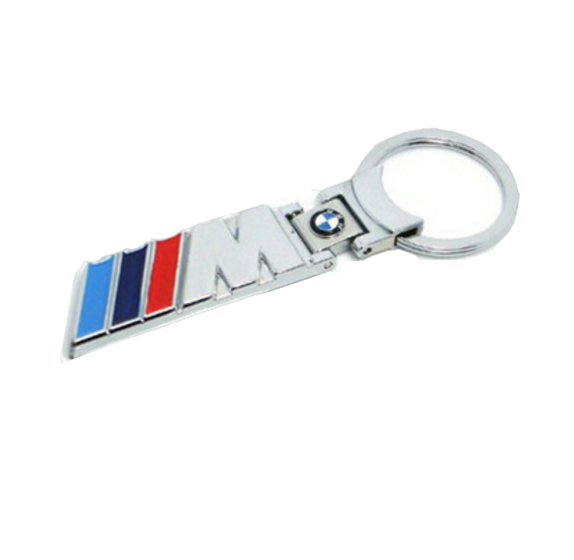Bmw m series keyring