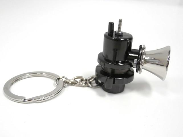 blow_off_valve_keychain_02