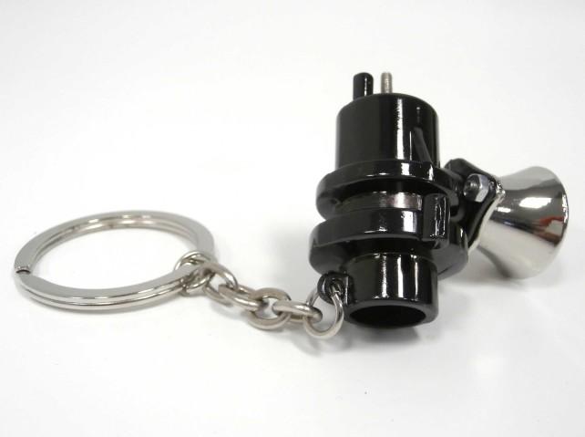 blow_off_valve_keychain_06 (1)