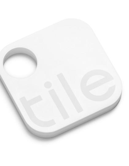 Print-Tile-image-white-background