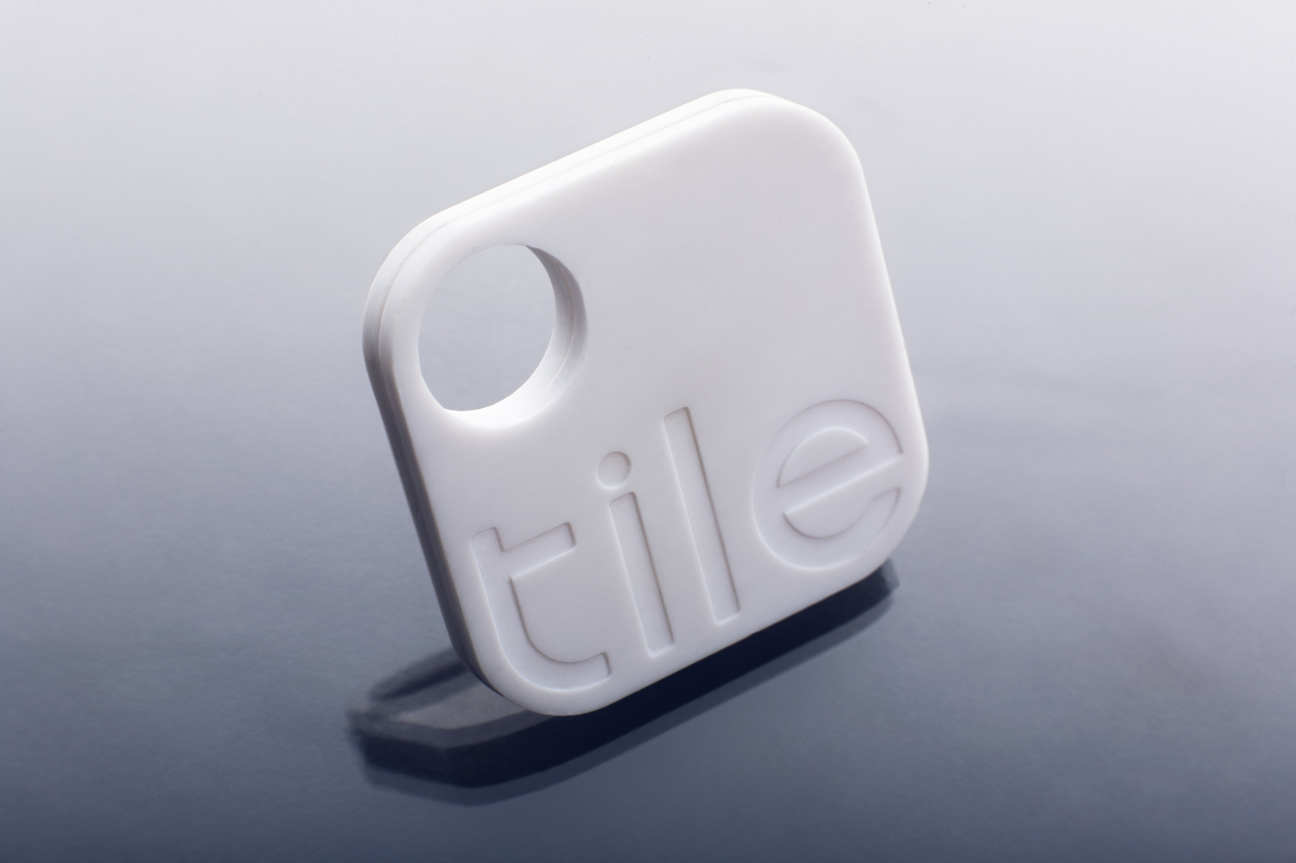 The Tile App Tracker Keyring Kool Keyringskool Keyrings