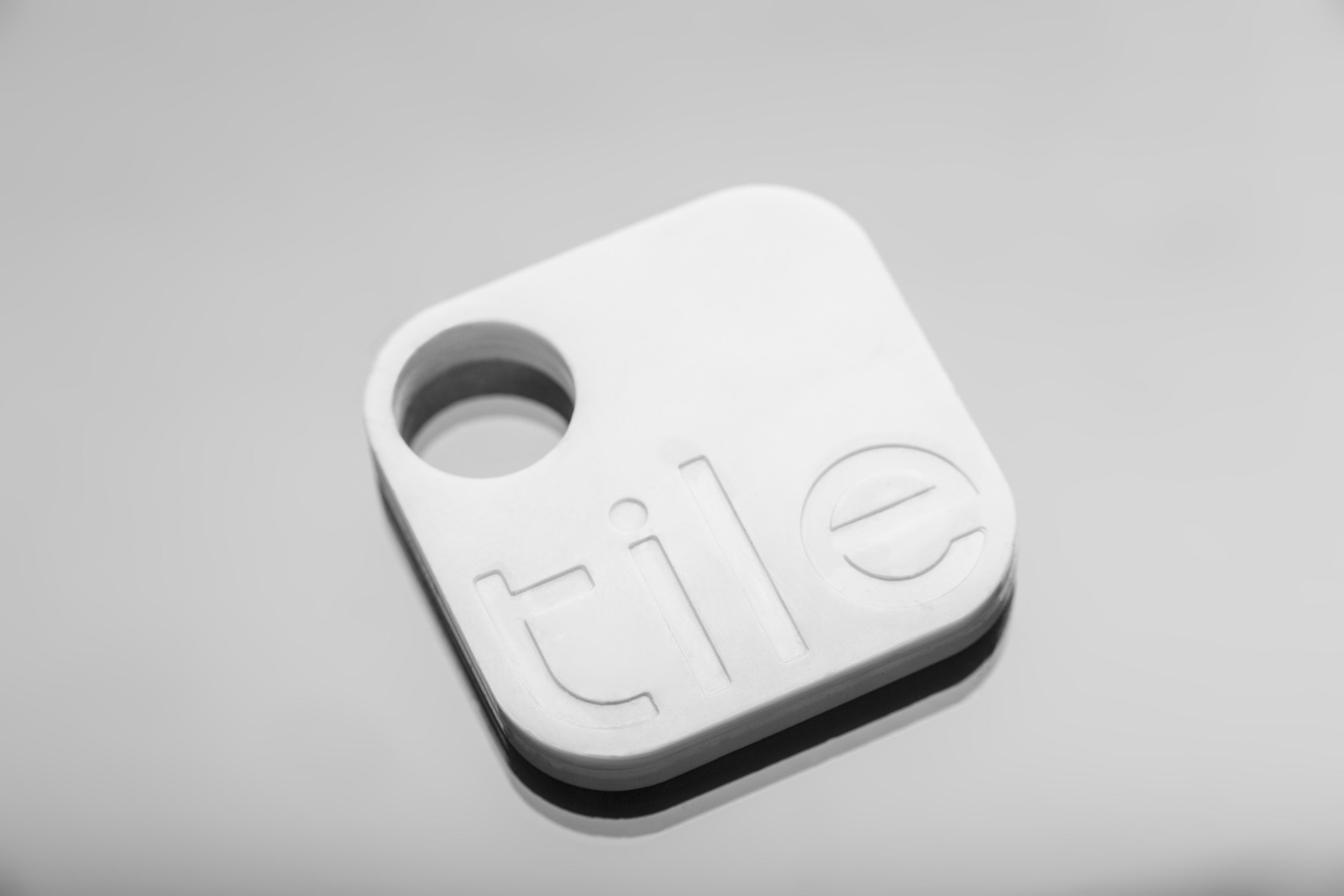 The Tile App Tracker Keyring Kool Keyringskool Keyrings
