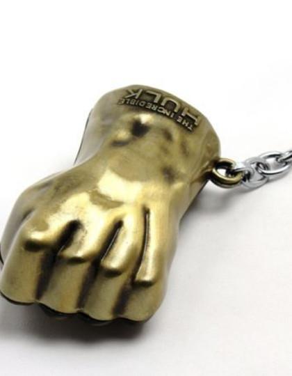 Hulk-smash-hand-keychain.-7