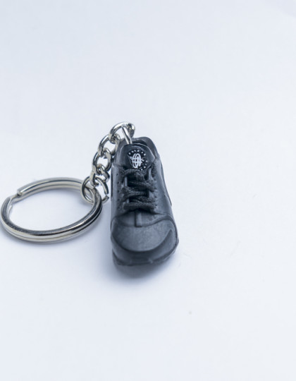 air force 1 keyring