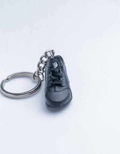 3D Nike Trainer KeyringsKool Keyrings